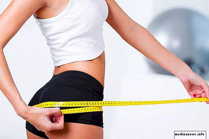 Быстро Похудела В Бедрах. Как быстро похудеть в бёдрах: 3 способа